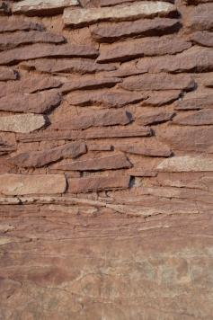 Stone Gradient