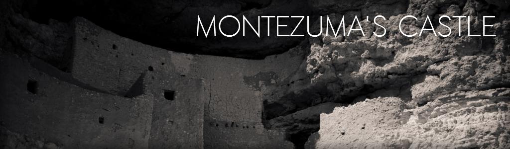 MontezumasCastleBanner