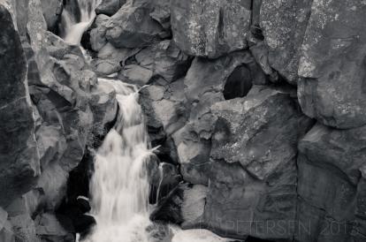 Rio Falling Slow Mono