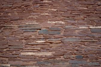Mason Texture