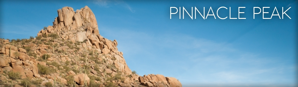 PinnaclePeakBanner